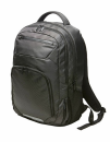 Notebook-Backpack Premium, Halfar 1809998 // HF9998