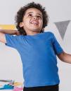 Kids` Supersoft T, Mantis Mini HM15 // HM15
