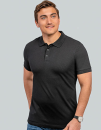 Men´s Luxury Polo, HRM 501 // HRM501