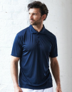 Cool Smooth Polo, Just Cool JC021 // JC021