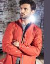 Cool Running Jacket, Just Cool JC060 // JC060