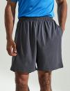 Cool Shorts, Just Cool JC080 // JC080