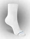 Cool Socks, Just Cool JC097 // JC097