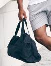 Cool Gym Bag, Just Cool JC098 // JC098