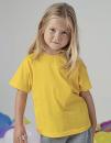 Kids` T-Shirt, JHK TSRK150 // JHK150k