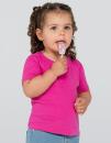 Baby T-Shirt, JHK TSRB150 // JHK153k