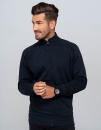 Full Zip Sweatshirt, JHK SWRAFUZIP // JHK401