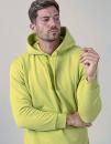 Kangaroo Sweatshirt, JHK SWRAKNG // JHK421