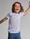 Kids` Fashion Sub T, Just Sub JS101J // JS101K
