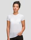 Zoey Fashion Sub T, Just Sub JS105 // JS105