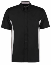 Classic Fit Sportsman Shirt Short Sleeve, Gamegear KK185...