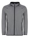 Fashion Fit Sports Jacket, Gamegear KK915 // K915
