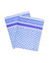 Grubentuch (10-er Pack), Karlowsky GT7 // KY060