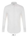 Becker Men Shirt, SOL´S 1648 // L01648