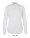 Becker Women Shirt, SOL´S 1649 // L01649
