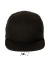 Parker Cap, SOL´S 1663 // L01663