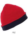 Bonus Hat, SOL´S 1665 // L01665