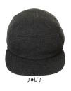Baldwin Cap, SOL´S 1667 // L01667