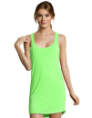 Cocktail Dress, SOL´S 1701 // L01701