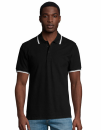 Contrast-Polo Practice, SOL´S 11365 // L585