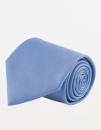 Tie Globe, SOL´S 82000 // L820