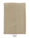 Bath Towel Island 70, SOL´S 89001 // L891