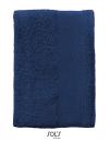 Bath Sheet Island 100, SOL´S 89002 // L892
