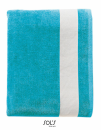 Beach Towel Lagoon, SOL´S 89006 // L896