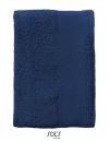 Bath Towel Bayside 70, SOL´S 89008 // L898