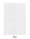 Bath Sheet Bayside 100, SOL´S 89009 // L899