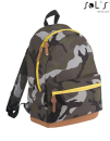 Backpack Pulse, SOL´S Bags 1203 // LB01203
