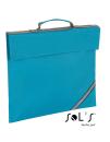 Oxford Briefcase, SOL´S Bags 1670 // LB01670