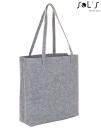 Lincoln Shopping Bag, SOL´S Bags 1677 // LB01677