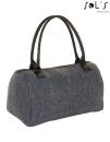 Kensington Bowling Bag, SOL´S Bags 1678 // LB01678