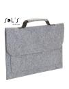 Brixton Briefcase, SOL´S Bags 1679 // LB01679