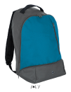 Champ`s Backpack, SOL´S Bags 1682 // LB01682