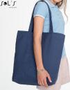 Faubourg Shopping Bag, SOL´S Bags 1684 // LB01684