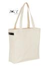 Concorde Shopping Bag, SOL´S Bags 1685 // LB01685