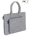 Cooper Briefcase, SOL´S Bags 1686 // LB01686