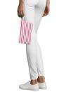 Striped Jersey Case Aurora, SOL´S Bags 2086 // LB02086