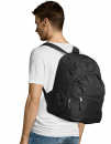 Backpack Express, SOL´S Bags 70200 // LB70200