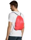 Backpack Urban, SOL´S Bags 70600 // LB70600