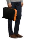 Business Bag College, SOL´S Bags 71100 // LB71100
