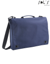 Businessbag Conference, SOL´S Bags 71300 // LB71300