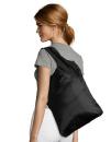 Foldable Shopping Bag Pix, SOL´S Bags 72101 // LB72101