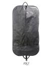Premier Bag, SOL´S Bags 74300 // LB74300