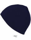 Bronx Hat, SOL´S 88122 // LC88122