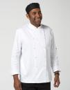 Staycool Jacket Long Sleeve, Le Chef DE21 // LF021
