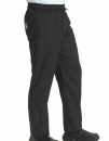 Professional Trousers, Le Chef DF54 // LF054