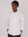 Executive Jacket, Le Chef DE92 // LF092